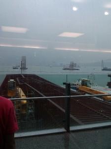 skypier_ferry