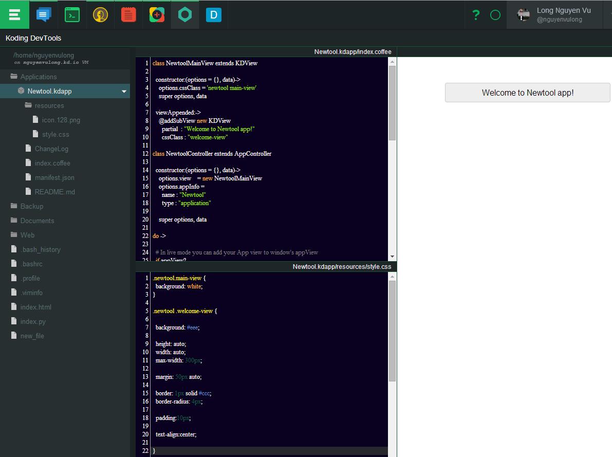 x04_DevTool
