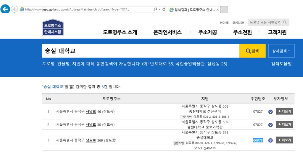 postal_code_2